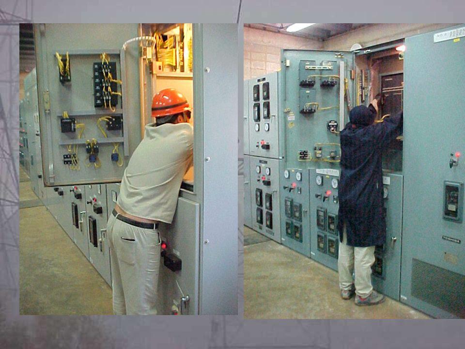 RECOMENDACOES I - A vestimenta a ser utilizada deve ser especificada como um EPI e nao como um simples uniforme II - Deve ser realizada uma Analise de Riscos considerando-se as caracteristicas de trabalho eas caracterisitcas das instalacoes III - Deve ser realizado um Relatorio Tecnico de Exposicao Ocupacional ao Risco de Arco Eletrico IV - A analise quantitativa da Energia Incidente, deve considerar o melhor metodo, e, deve ter como responsavel tecnico um Profissional Habilitado