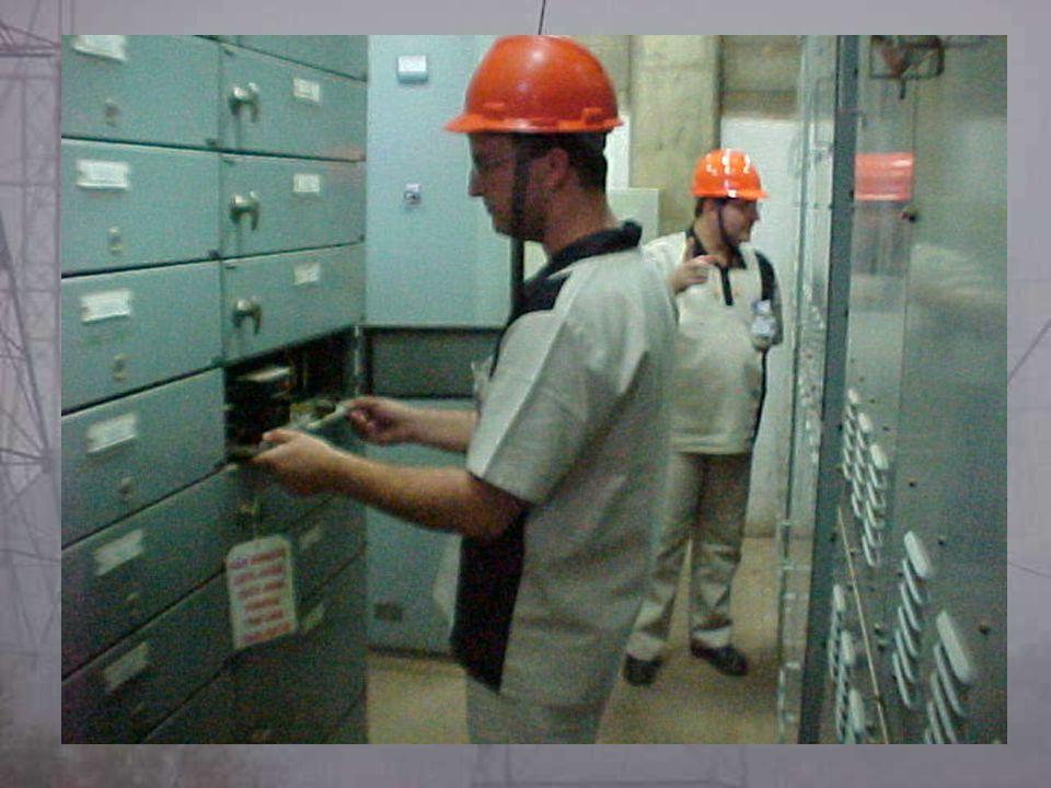 AGUINALDO BIZZO DE ALMEIDA Email: dpstengenharia@walk.com.br FONE - 14 - 9162 1160 14 - 3262 1857 DPST –Desenvolvimento e Planejamento em Seguranca do Trabalho SITE: www.dpst.com.br