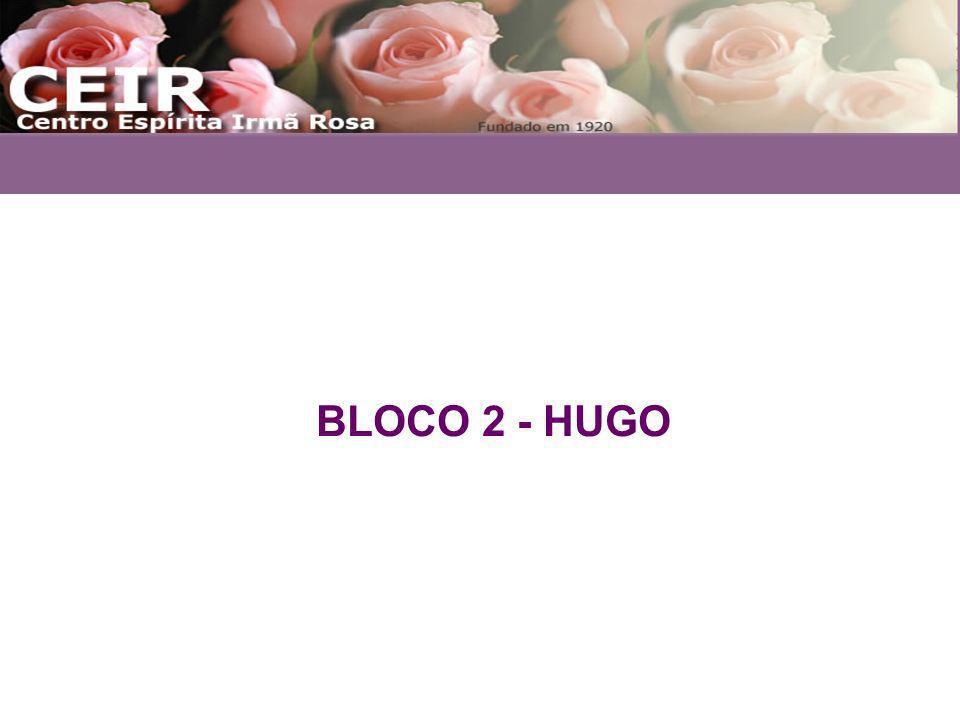 BLOCO 2 - HUGO