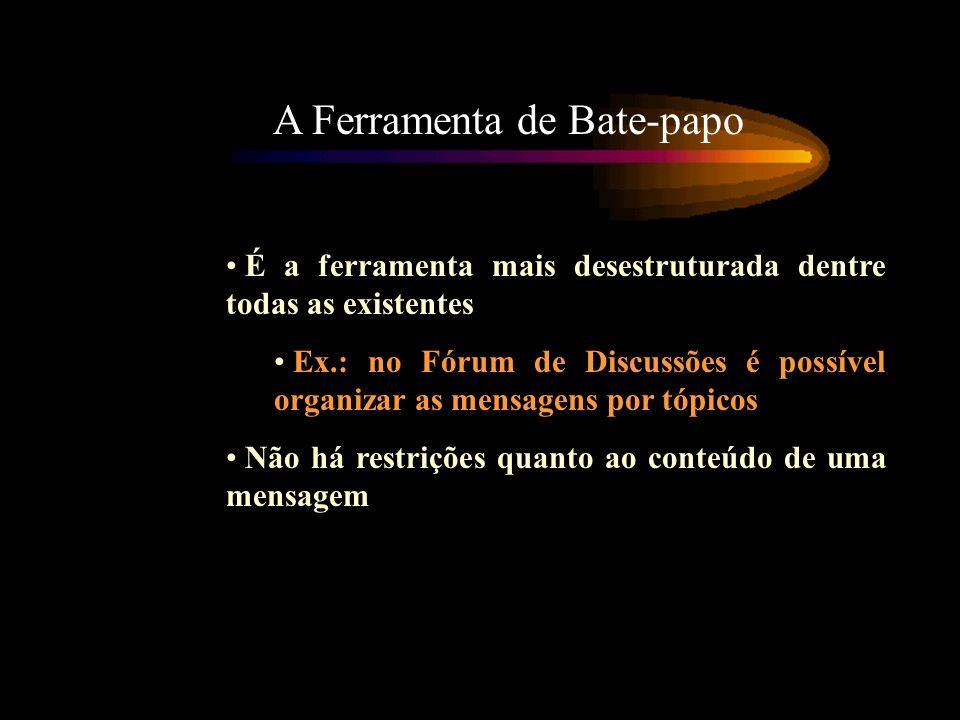 Registro do Bate-papo (15:01:21) Gislaine fala para Sales: Boa tarde, tudo bem ?