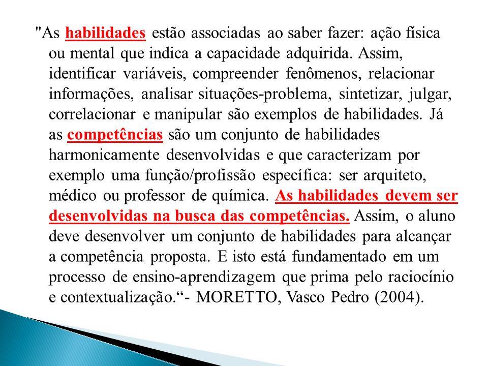 Artigo 70 - Ao aluno de rendimento insatisfatório durante o semestre/ano letivo, serão oferecidos estudos de recuperação.