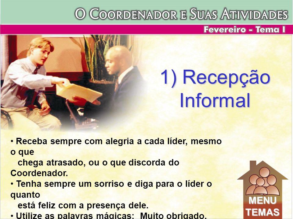 PROVER JUNTO AO PASTOR, MATERIAL DE APOIO PARA OS LÍDERES DOS PGs Material como: relatórios, lição dos PGs e líderes, etc...