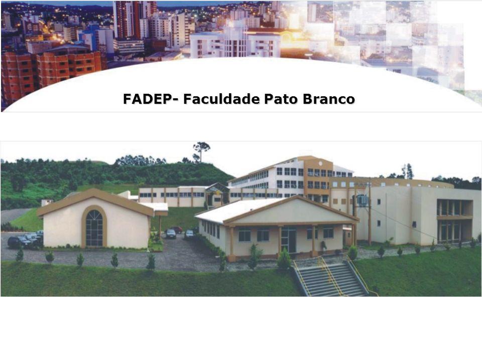 Universidade Aberta do Brasil. ensino presencial e a distância.
