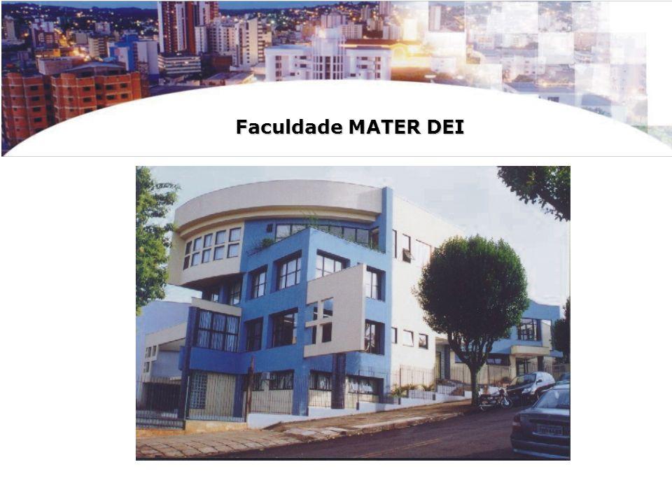FADEP- Faculdade Pato Branco