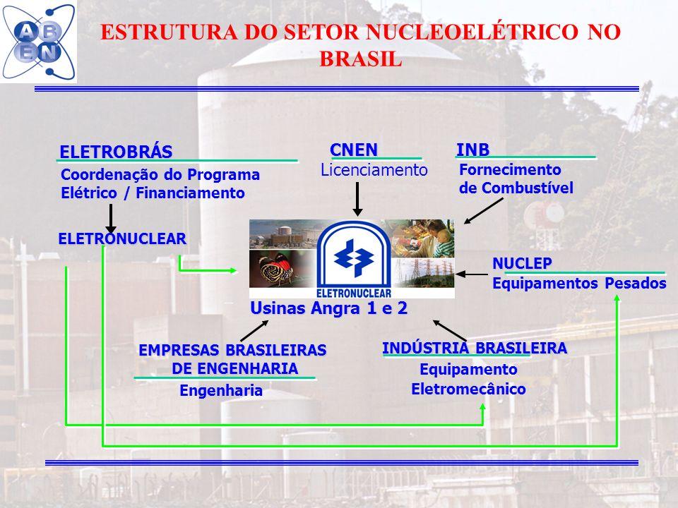 7 LocalizaçãoLocalização Belo Horizonte Angra dos Reis Parati Ilha Grande Angra 1 Angra 2 Angra 3 Angra 1 Angra 2 Angra 3 130 Km 350 Km 220 Km Rio de Janeiro São Paulo PRAIA DE ITAORNA