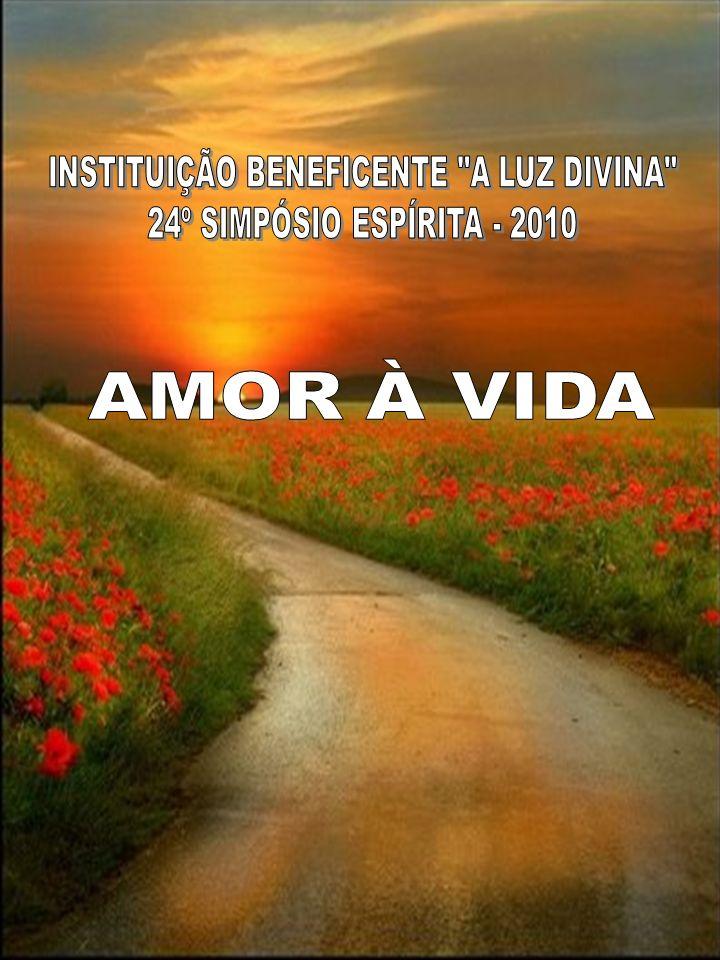 Oswaldo Cruz Carlos Chagas Graham Bell Isaac Newton