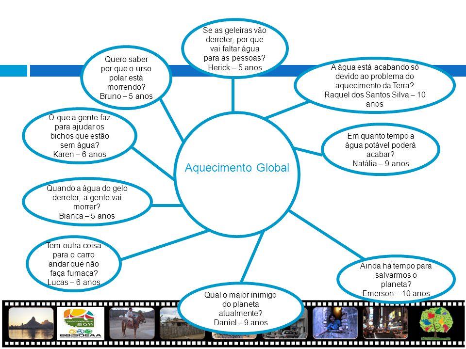 Ações do Plano de Ação para prevenção e Controle do Desmatamento na Amazônia legal - PPCDAM Ordenamento Fundiário e Territorial Elaboração do Macro Zoneamento da Amazônia; Regularização Fundiária de 296 mil posses rurais na Amazônia Legal; Criação de seis milhões de hectares de Unidades de Conservação Federais na Amazônia Legal; Regularização Fundiária de 20 UCs Federais na área de influência da BR 163 e Arco do Desmatamento; Demarcação e homologação quatro milhões de hectares de Terras Indígenas