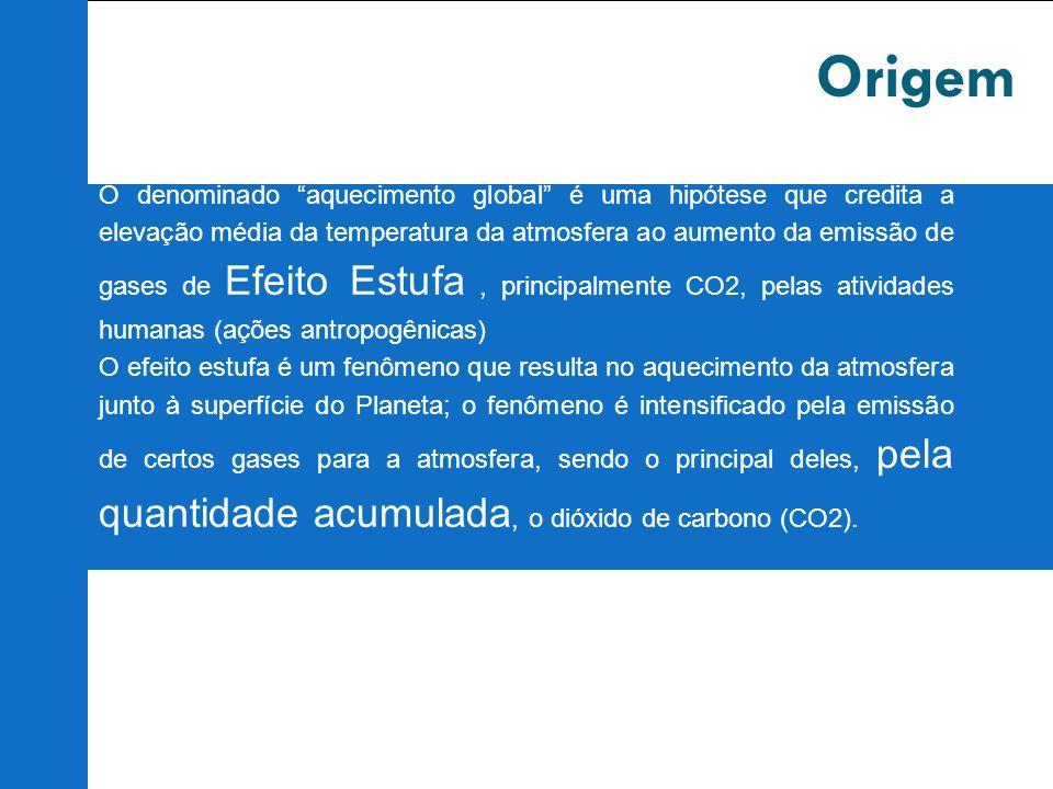 Ações do Plano de Ação para prevenção e Controle do Desmatamento na Amazônia legal - PPCDAM Monitoramento e Controle Aprimoramento dos sistemas de monitoramento ambiental; Montagem de bases móveis para o combate ao desmatamento ilegal; Criação e implementação da Companhia de Operações Ambientais da Força Nacional (COA/FN) com 200 policiais militares para pronto emprego; Implantação de sete novos portais rodoviários para monitoramento e controle do fluxo de produtos florestais; Criação e implementação da Comissão Interministerial de Combate aos Crimes e Infrações Ambientais (CICCIA); Intensificação das operações integradas de fiscalização do desmatamento e demais ilícitos associados; Proteção das unidades de conservação federais, com a formação progressiva de 800