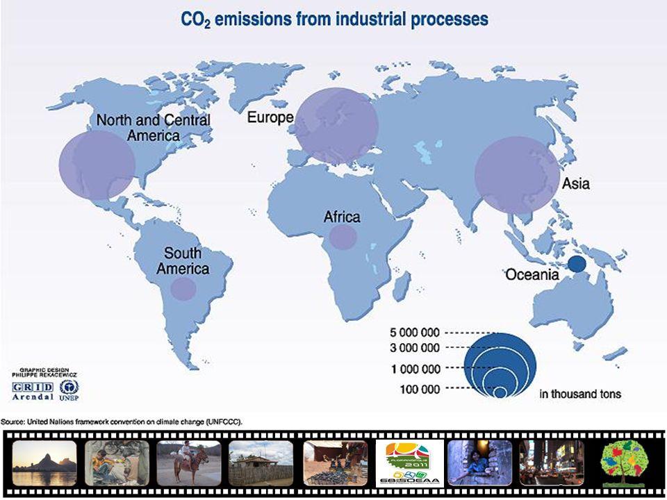 39 Planos Setoriais – Dezembro 2011 Industria Mineração Transporte Saúde Pesca Recurso Hídricos Resíduos Adaptação.