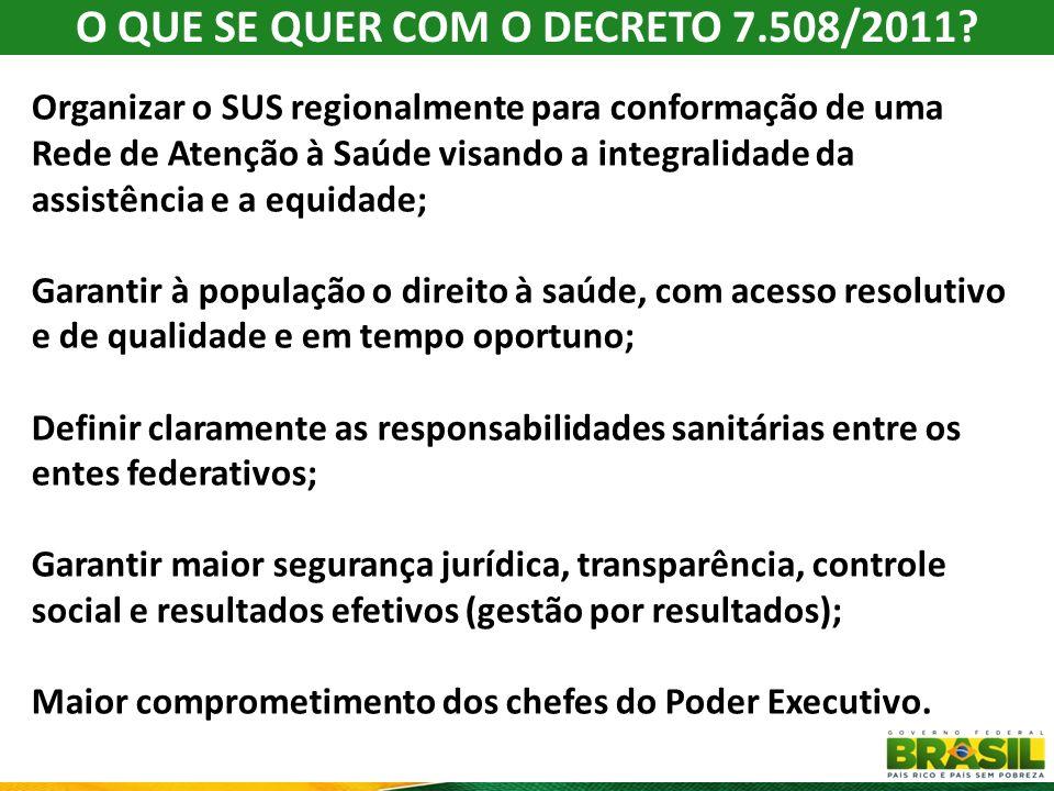 MINISTÉRIO DA SAÚDE SECRETARIA DE GESTÃO ESTRATÉGICA E PARTICIPATIVA – SGEP DEPARTAMENTO DE ARTICULAÇÃO INTERFEDERATIVA – DAI COORDENAÇÃO-GERAL DE CONTRATUALIZAÇÃO INTERFEDERATIVA OBRIGADO.