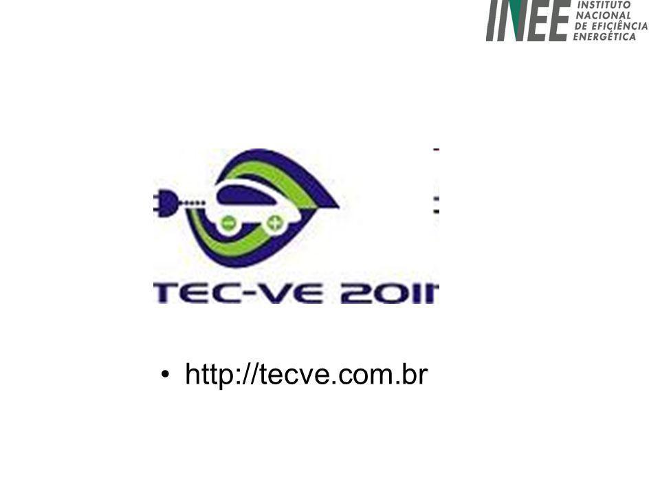 http://tecve.com.br