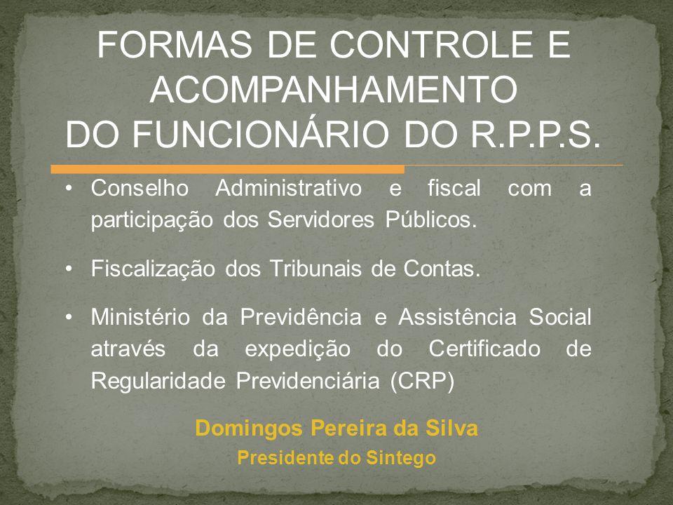 Contatos: Fone: 3291.8383 ou 9972.4367 E-mail: domingos.sintego@hotmail.com www.sintego.org.br