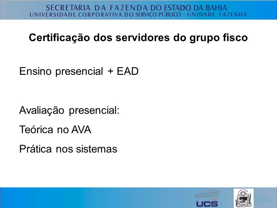 Obrigada! Luciana Barone lleite@sefaz.ba.gov.br Sílvia Assis sassis@sefaz.ba.gov.br