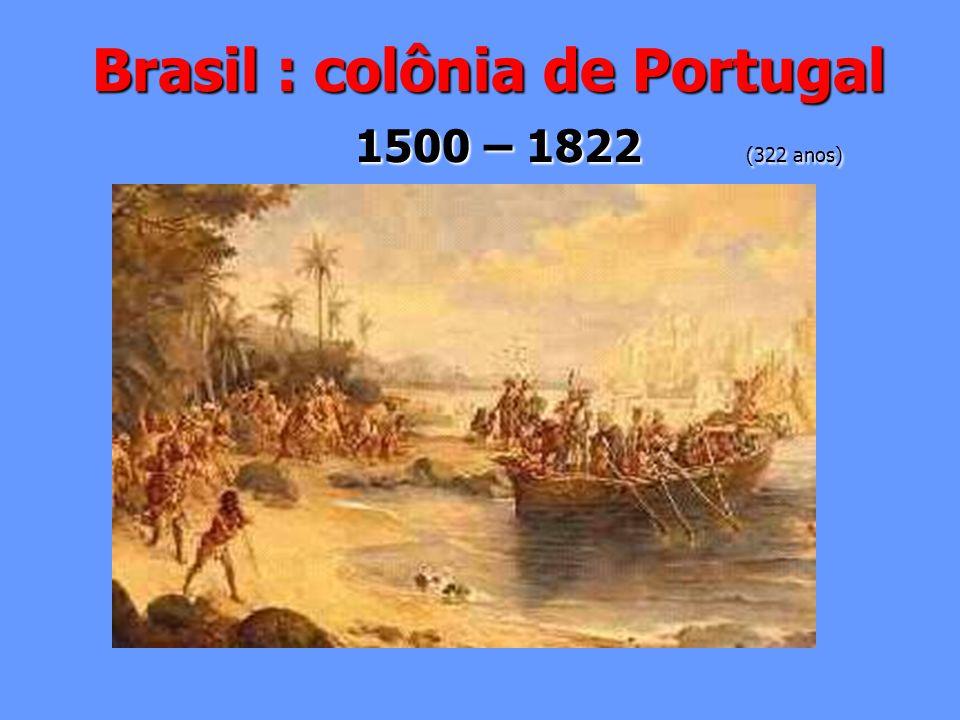 Reinado no Brasil 1822 – 1889 322+67= 389 Reinado no Brasil 1822 – 1889 322+67= 389 Dom Pedro I Dom Pedro II Dom Pedro I Dom Pedro II