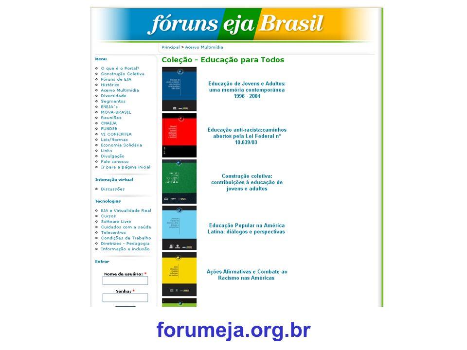 Livros digitalizados - Paulo Freire