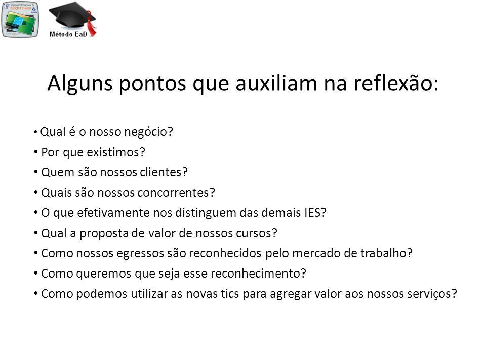 Obrigada Rosangela Maria Cunha profarosangela@yahoo.com.br http://metodoead.blogspot.com