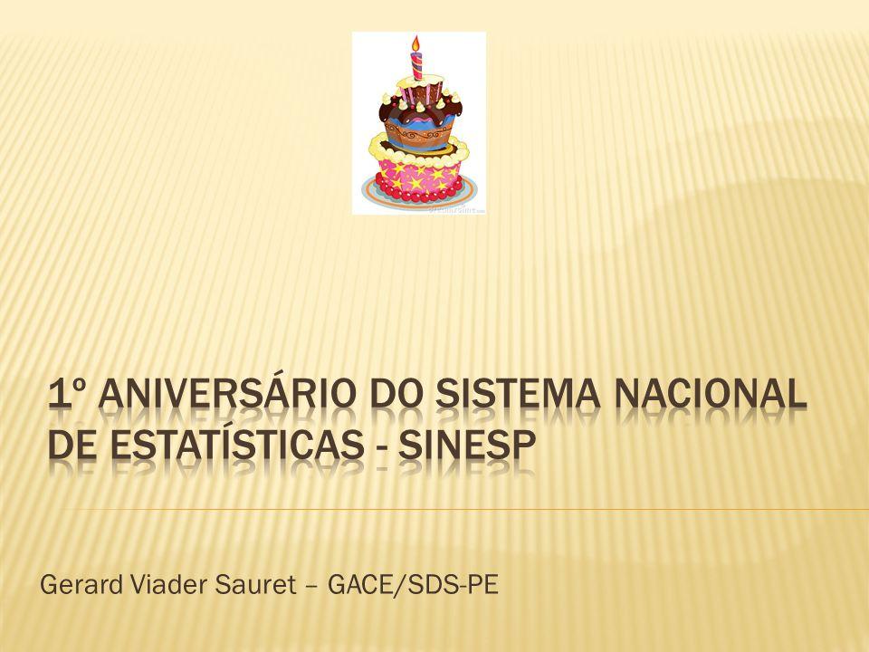 Gerard Viader Sauret – GACE/SDS-PE