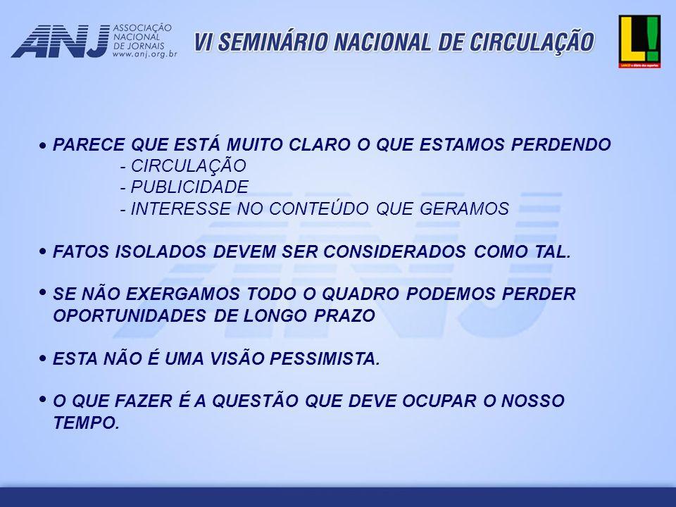 O DILEMA DOS BARCOS A VELA COM A INVENÇÃO DOS BARCOS A VAPOR.