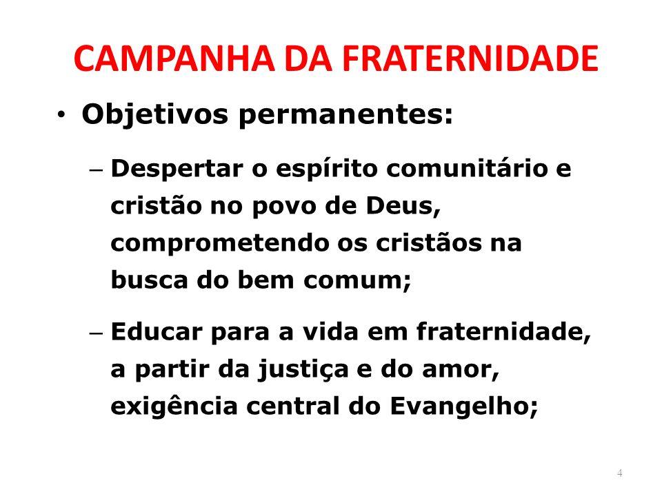 Instituição família, escola, igreja e do poder publico: governo, judiciário, legislativo e somos envolvidos no dia-a-dia.