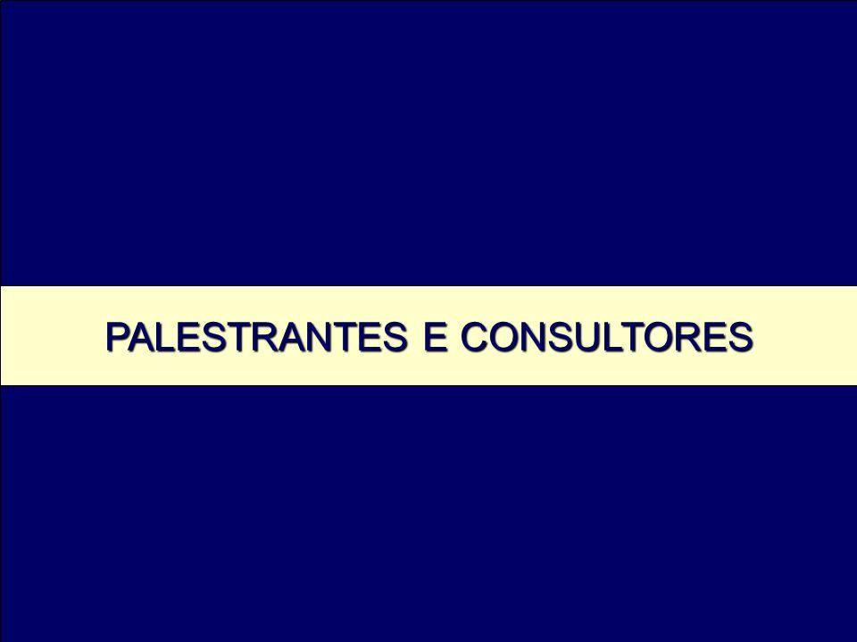 17 MENSURAÇÃO DE VALOR JUSTO EM IFRS