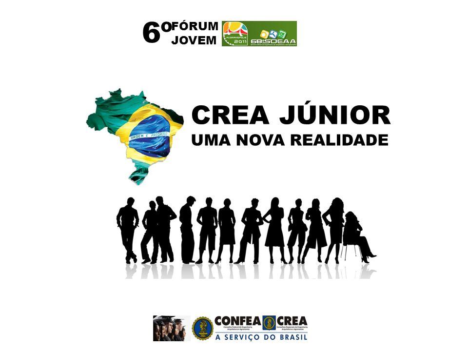 Região Nordeste Mural do Estudante Maranhão Rio Grande do Norte CearáSergipe