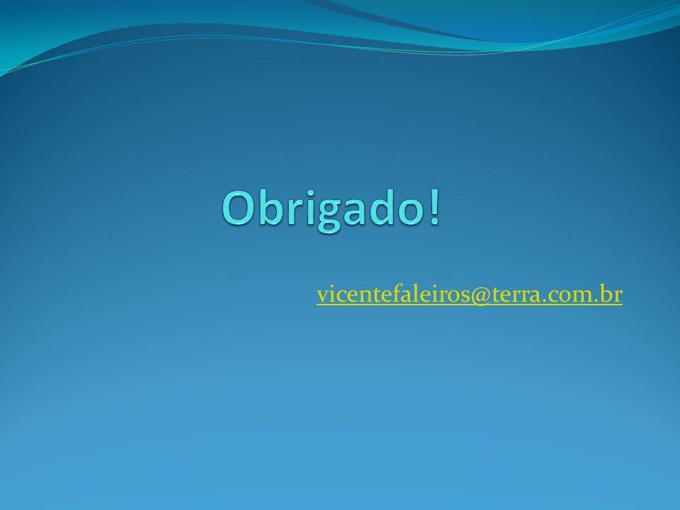 vicentefaleiros@terra.com.br
