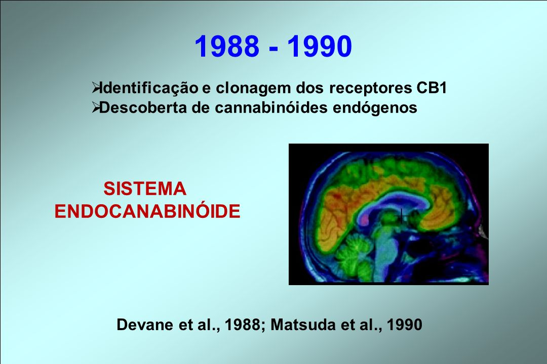 RELATOS DE CASOS Blind Open Days BPRS CBD HALOPERIDOL Zuardi et al., 1995 J.