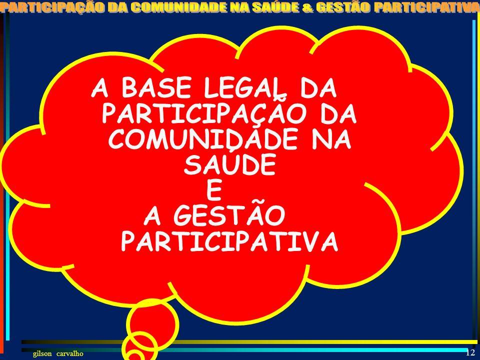 gilson carvalho GILSON CARVALHO 11 ÍNDICE EJ & RG GASTO PÚBLICO BRASILEIRO-DIA COM SAÚDE - 2011 R$2,47 POR DIA