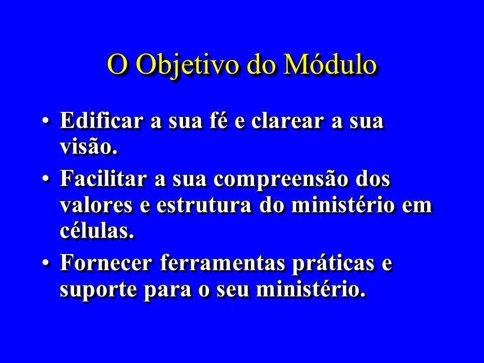 COMUNIDADE HOLÍSTICA DE CRISTO COMUNIDADE HOLÍSTICA DE CRISTO DNA DA CÉLULAFUNÇÕES DA CÉLULA SISTEMA DE FORÇA DA CÉLULA