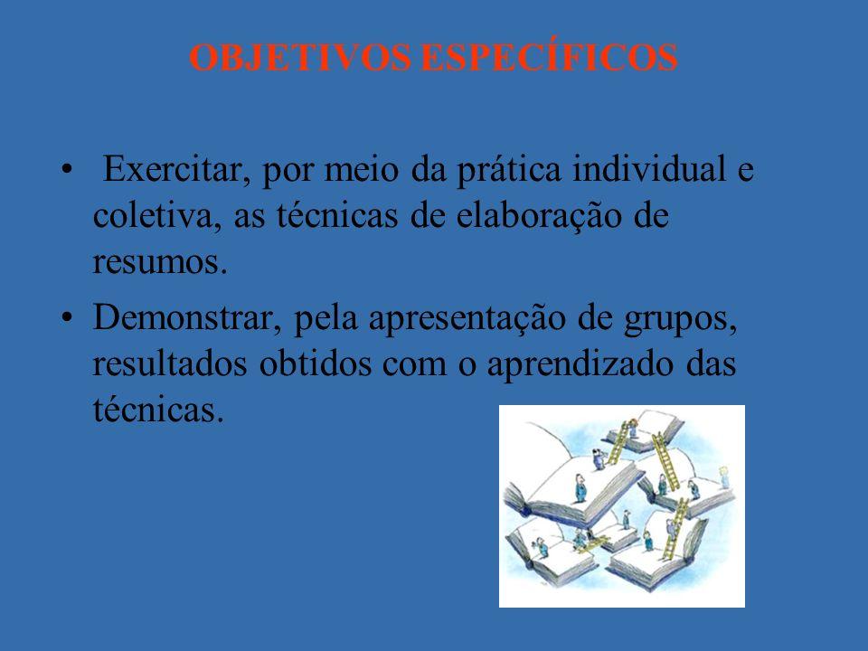 O MESTRE NA EDUCAÇÃO Apresenta a tarefa da educação sob o enfoque do Espiritismo, como meio imprescindível do processo evolutivo do homem.
