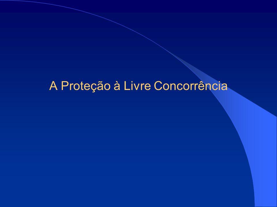 As práticas tipificadas como crimes de concorrência desleal encontram-se elencadas no artigo 195 da Lei nº 9.279, de 14/5/96.