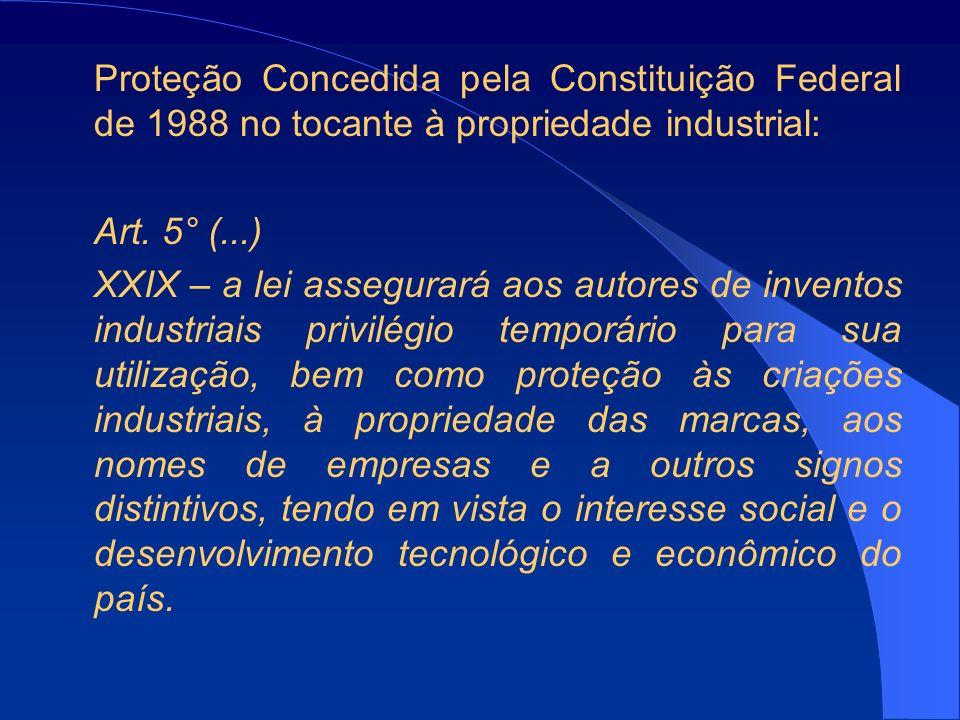 O Código Brasileiro de Auto-Regulamentação Publicitária nasceu de uma ameaça ao setor; No final dos anos 70, o governo federal pensava em sancionar uma lei criando uma espécie de censura prévia à propaganda.