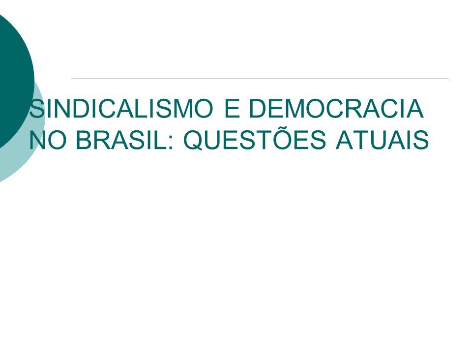 EIXOS DA ABORDAGEM 1.Aspectos histórico-estruturais 2.