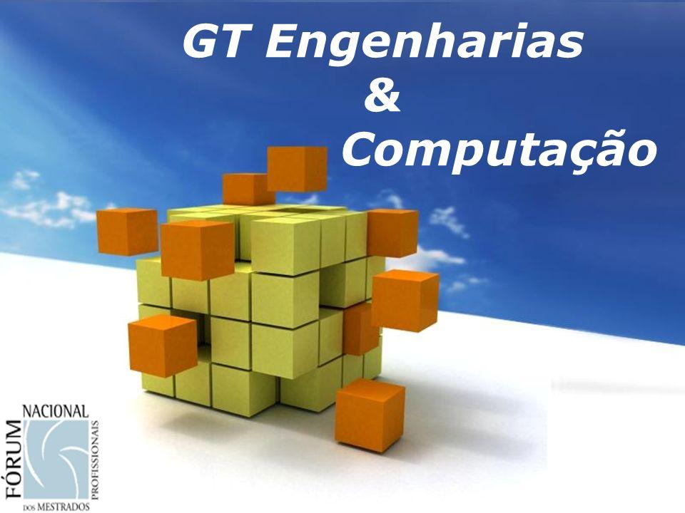 Page 1 GT Engenharias & Computação
