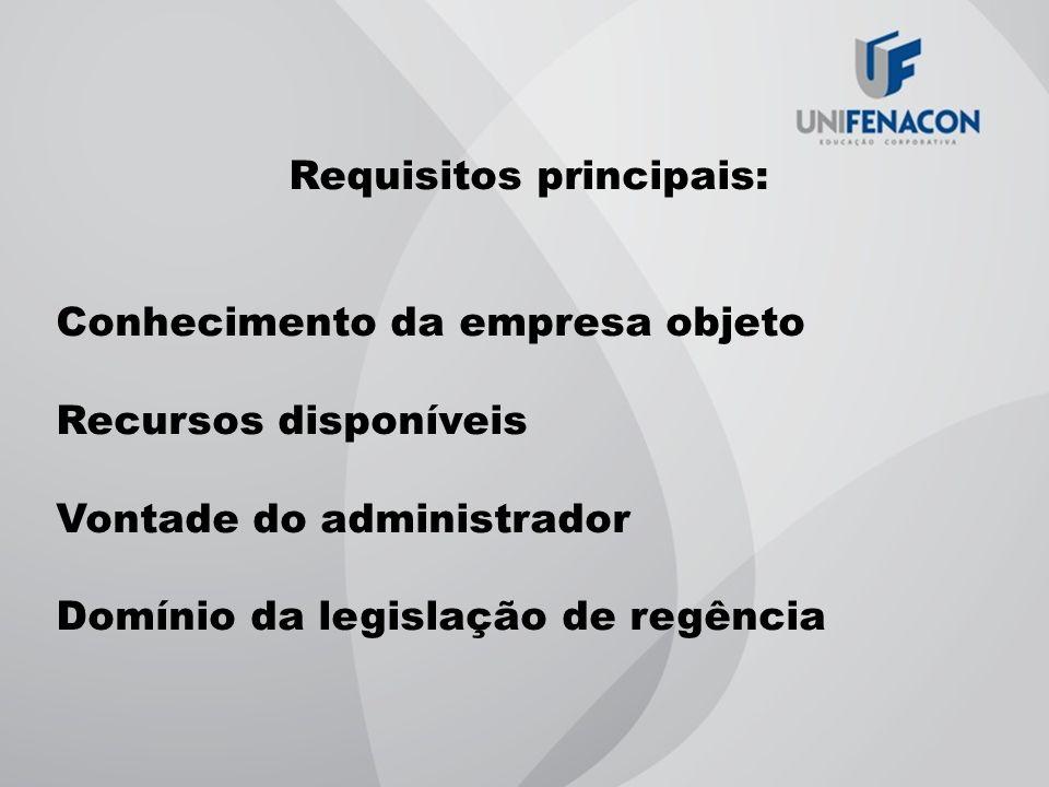 C S L L Matéria :IRPJ E OUTRO Recorrente :2ª TURMA/DRJ-RIO DE JANEIRO/RJ I Recorrida/interessado :.....................................