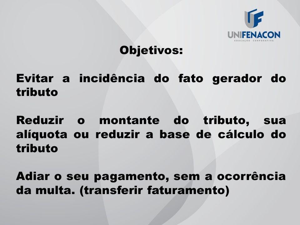 LUCRO PRESUMIDO Opção: Regime de Competência, ou Regime de Caixa (IN RFB 104/98)