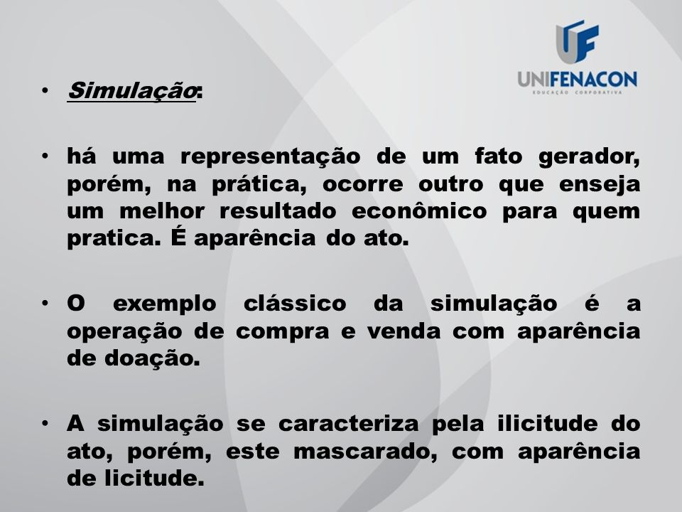 SIMPLES NACIONAL Tributos%R$ IRPJ, CSLL, PIS/PASEP COFINS, ICMS, IPI, ISS,CPP (cfe.