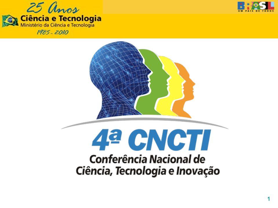 22 Programa Preliminar da Conferência 26 de Maio de 2010