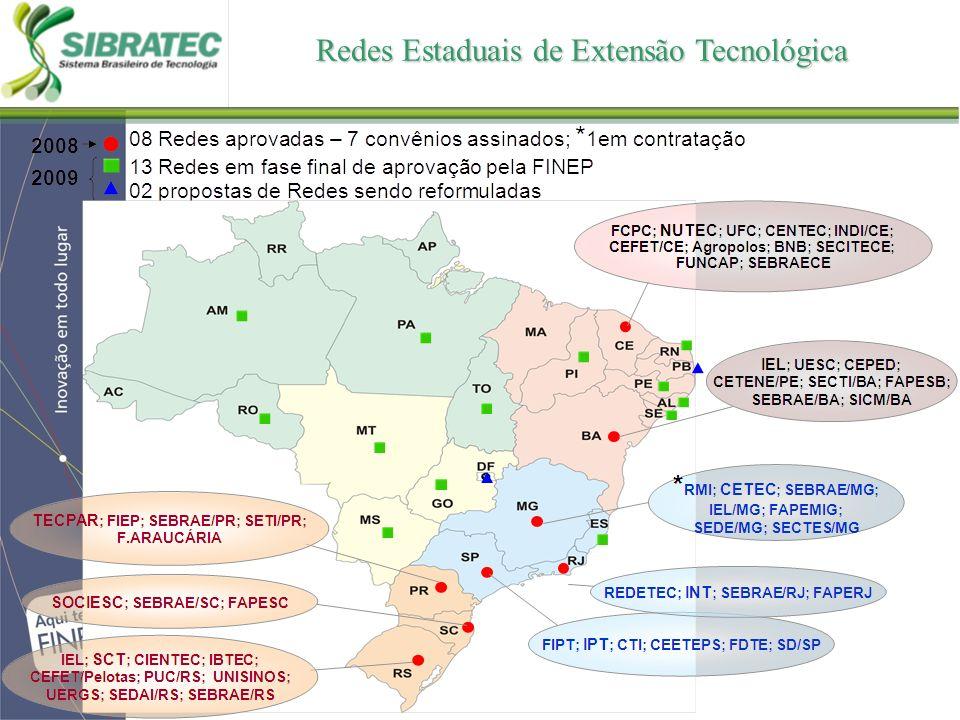 CHAMADAS PÚBLICAS LANÇADAS VALOR AÇÃO R$ MIL CHAMADA PÚBLICA MCT/FINEP - Ação Transversal - TECNOLOGIA ASSISTIVA – 01/201033.757,00 CHAMADA PÚBLICA MCT/FINEP - TRANSPORTE AQUAVIÁRIO E CONSTRUÇÃO NAVAL - 01/2010 25.000,00 CHAMADA PÚBLICA MCT/MCIDADES/FINEP/Ação Transv.