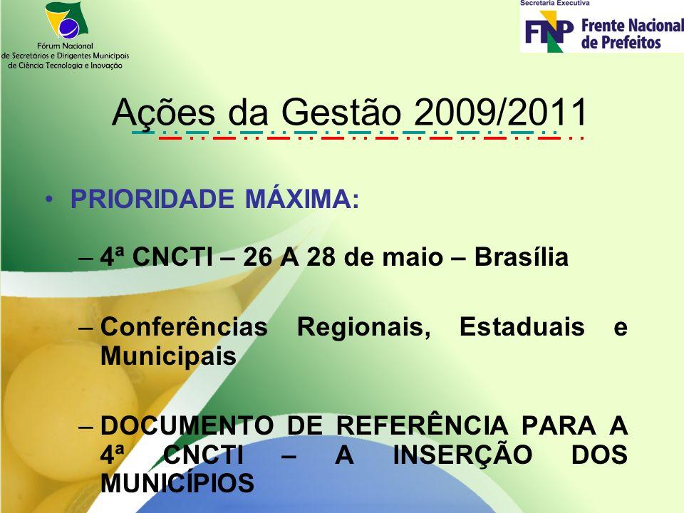 Obrigado !!! Silvio Roberto Ramos Fone: (27) 3225-1144 E-mail: silvio.ramos@cdvitoria.com.br
