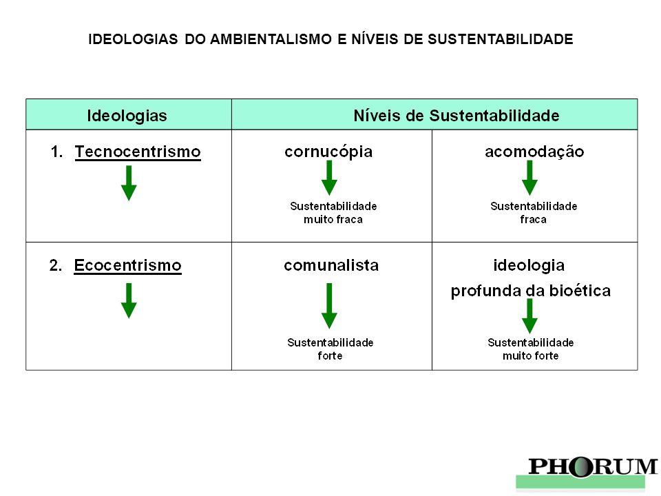 ONDAS DE INOVAÇÃO NA DINÂMICA DE DESENVOLVIMENTO