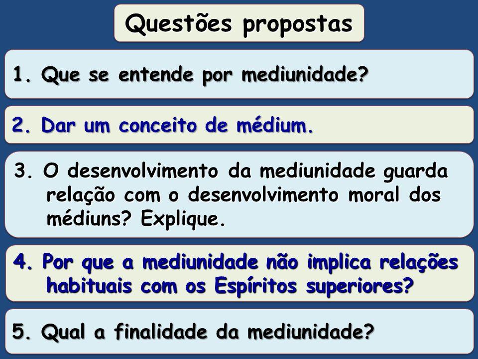b)Todas as duplas devem responder, em um papel em branco, cada uma das seguintes questões propostas (2minutos por questão): b)Todas as duplas devem re
