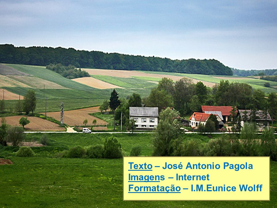 Texto – José Antonio Pagola Imagens – Internet Formatação – I.M.Eunice Wolff