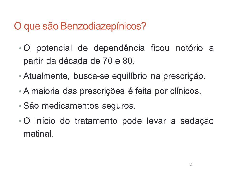 13-32 Stahl S M, Essential Psychopharmacology (2000) Receptor GABA sob a ação do BZD, uso crônico