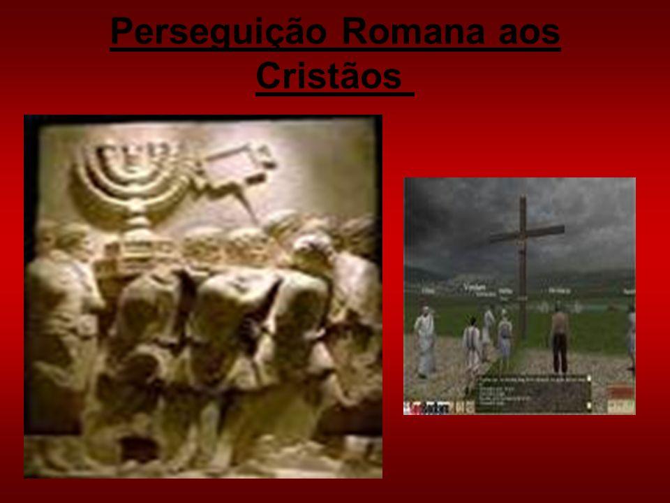 O IMPÉRIO BIZANTINO No século IV o Império Romano dava sinais claros da queda de seu poder no ocidente, principalmente em função da invasão dos bárbaros (povos germânicos) através de suas fronteiras.