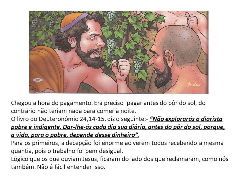Texto – José Antonio Pagola Imagens – Internet Formatação – I.M.Eunice Wolff (eunice.wolff@gmail.com)