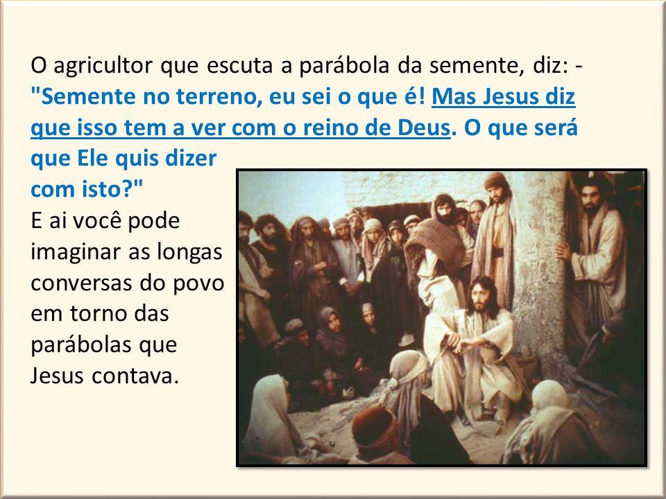 Texto:- Frei Carlos Mesters Imagens:- Internet Formatação:- I.