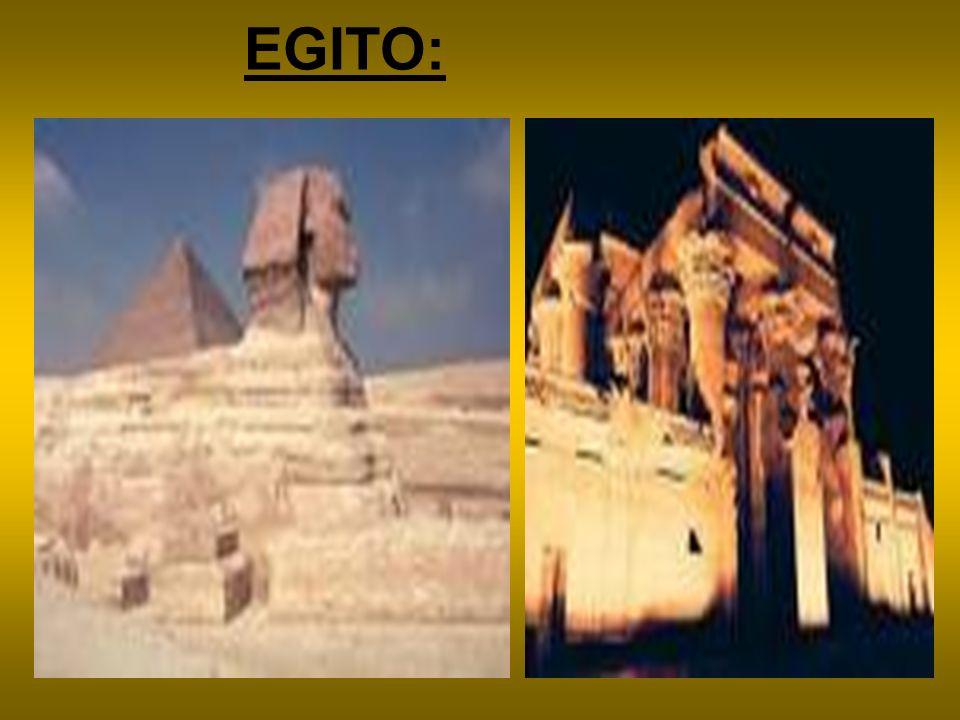 EGITO: