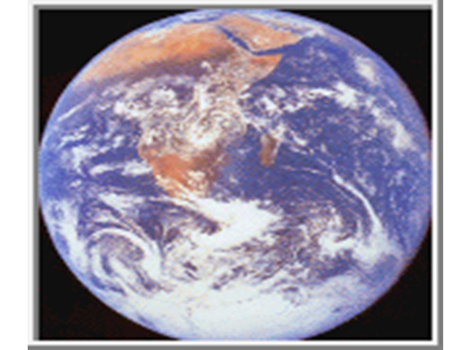 BIOÉTICA E MEIO AMBIENTE MUDANÇAS CLIMÁTICAS Climate Change Impacts on and Implications for Global Health Michael E.