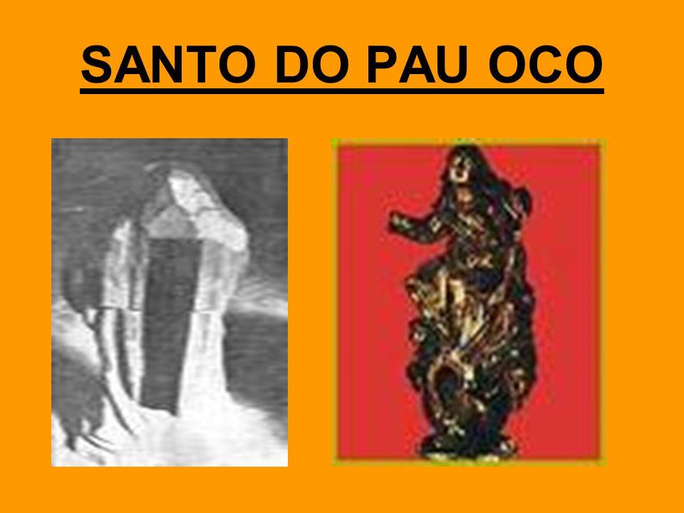 DESTINO DO OURO BRASILEIRO
